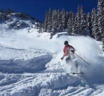 Choosing A Ski Helmet